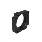 VersaPlanetary Ring Gear