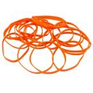 Latex Free Rubber Band #32 (20-pack)