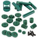 Advanced Gear Kit
