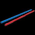 VRC In the Zone - Field Pipe Kit