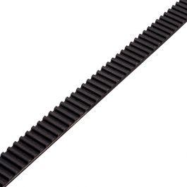 21-5M-15 15mm Wide Pilot Bore 5M 5mm Pitch HTD Timing Belt Pulley CNC ROBOTICS