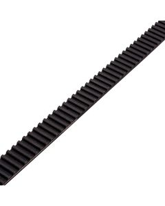 HTD Timing Belt (5mm pitch), 15mm Width