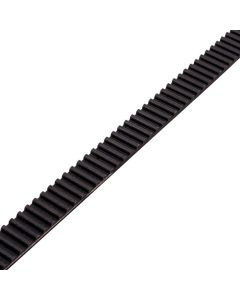 HTD Timing Belts, 15mm Width (17 choices)