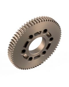 Bearing Bore Gear