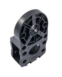 Single Reduction Clamping Gearbox