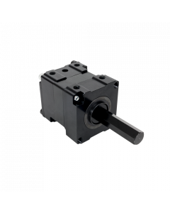 VersaPlanetary Gearbox (single stage)