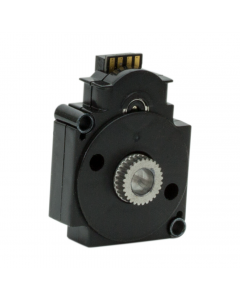 VersaPlanetary Integrated Encoder