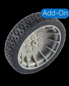 Wheel Add-On Kit
