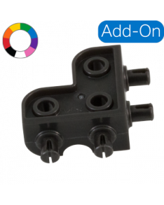 Corner Connector Foundation Add-On Pack