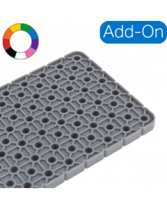 Large Plate Add-On Pack