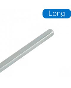 Long Shaft Add-On Pack
