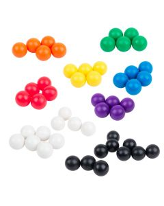 25mm Ball (50-pack)