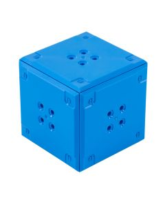 Cube Kit