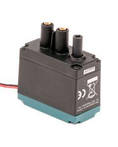 2-Wire Motor 393 - (276-2177)