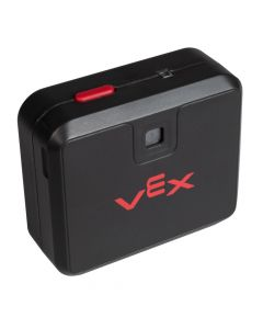Vision Sensor (Front)