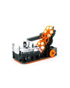 VEX Robotics Hexcalator