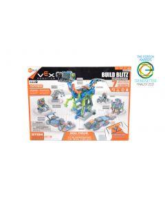 VEX Build Blitz