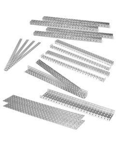 Aluminum Structure Kit - (275-1097)