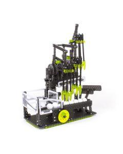VEX Robotics Pick and Drop
