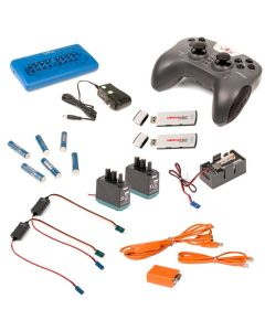 Gateway Competition Upgrade Kit