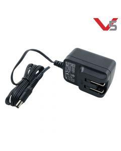 V5 Robot Battery Charger (276-4841)
