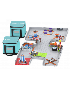 VEX GO Competition Kit