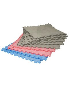 VRC Field Tiles