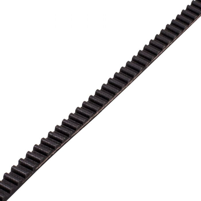 Outer Length 950mm HTC A36 Classical Wrapped V Belt 8mm x 13mm