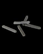 2mm Key (5-pack)