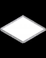 8' x 8' Field Perimeter Kit