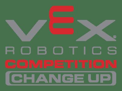 Private Event: Soaring Heights Hybrid VEX IQ Skills Invitational logo